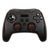 Cửa Hàng Tay Cầm Game Pad Steelseries Stratus Xl For Windows Android™ 69050 Đen Rẻ Nhất