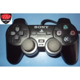 Mua Tay Cầm May Playstation 2 Ps2 Dualshock