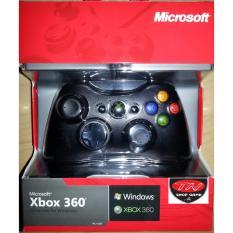 Mua Tay Cầm Xbox360 Co Day Dung Cho Pc Laptop Va Xbox360 Trực Tuyến Vietnam