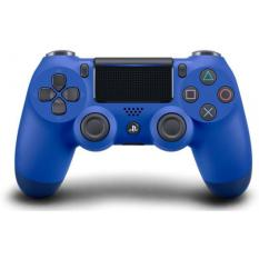 Giá Bán Tay Chơi Game Dualshock 4 Nhãn Hiệu Sony