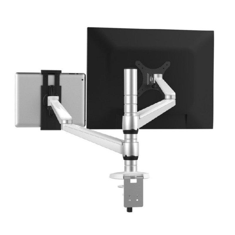 Bảng giá Tay đỡ 1 màn hình LCD VÀ 1 máy tính bảng Phong Vũ