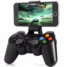 Mua Tay Game Bluetooth Hỗ Trợ Android Pc Ps3 Xbox Iphone Trực Tuyến Hồ Chí Minh