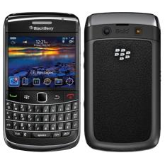 Ôn Tập Tốt Nhất Tcl Blackberry Bold 9700 256Mb Đen Hang Nhập Khẩu