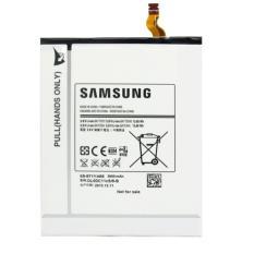 Cửa Hàng Thay Pin Samsung Galaxy Tab 3 Lite T111 T110 None Hồ Chí Minh