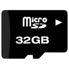 Ôn Tập Thẻ Nhớ Micro Sd 32Gb