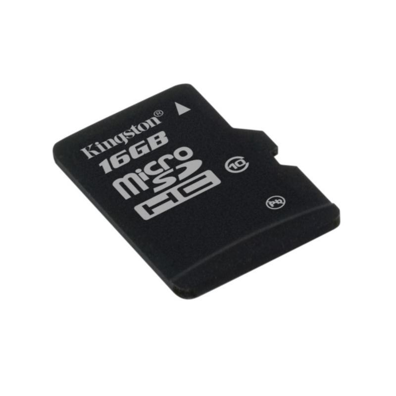 Thẻ nhớ Micro SD HC class 10