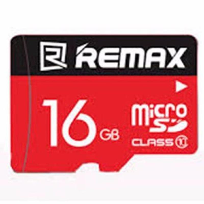 Thẻ nhớ Micro SDHC 16G class 10