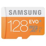 Ôn Tập Thẻ Nhớ Microsd Samsung Evo Class 10 48Mb S 128Gb Trong Vietnam
