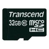 Mua Thẻ Nhớ Transcend 32Gb Ts32Gusdc10 Micro Sdhc Đen Mới Nhất
