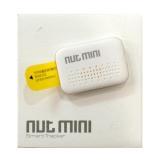 Bán Thiết Bị Do Tim Thong Minh Nut Mini Smart Tracker F6 Trắng Vietnam