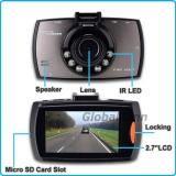 Giá Bán Rẻ Nhất Thiết Bị Giam Sat Hanh Trinh Xe O To Camera Hanh Trinh Sieu Net Full Hd 1080 Smart Prov1080 Gia Rẻ Nhất Thị Trường