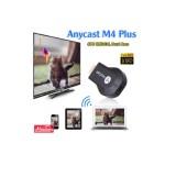 Giá Bán Thiết Bị Kết Nối Hdmi Anycast M4 Plus Rock Chip 2018 Trực Tuyến Hồ Chí Minh
