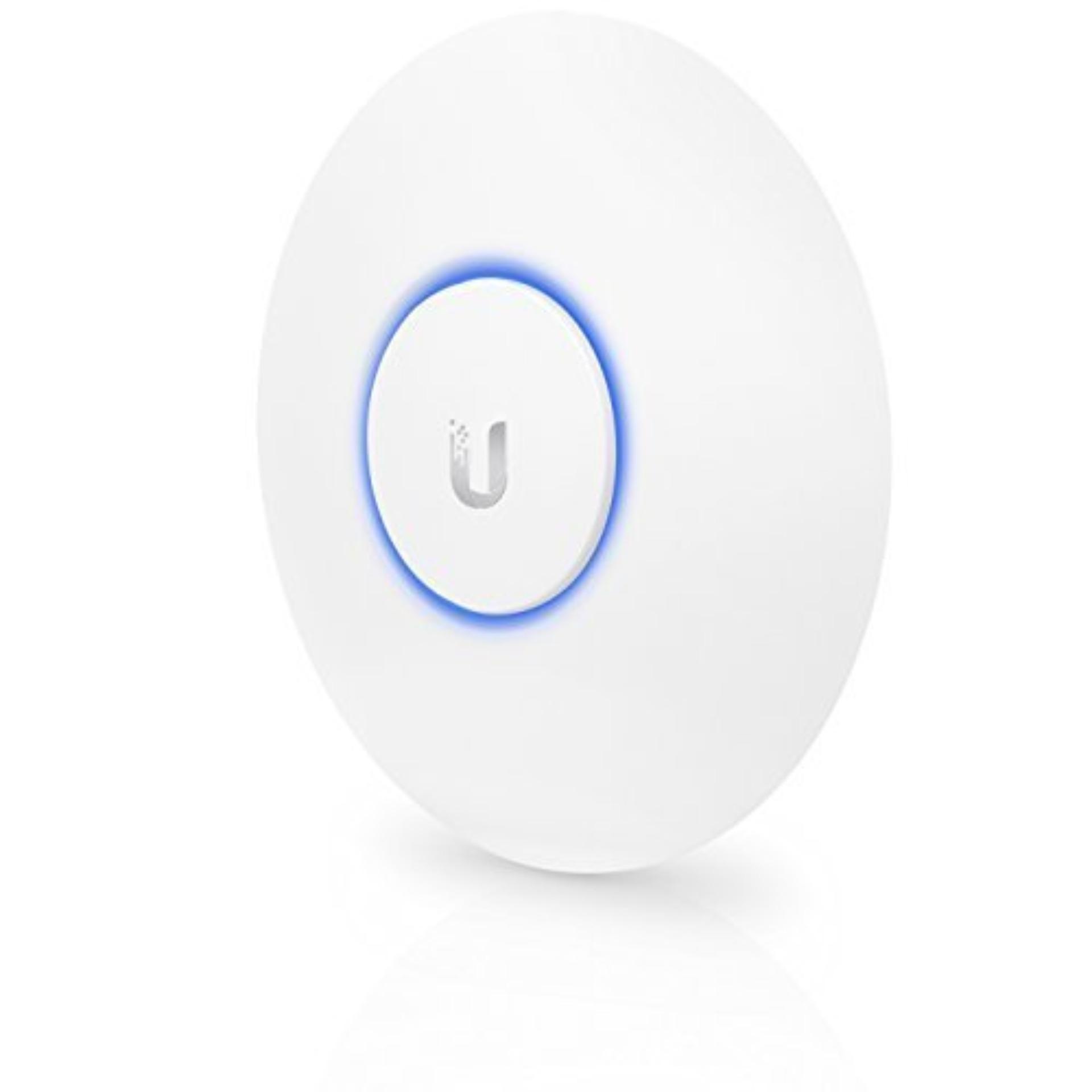 Bộ Phát Sóng Wifi Ubiquiti Unifi Ap Ac Hd