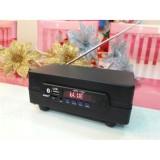 Ôn Tập Thiết Bị Nhận Bluetooth Suoer Nang Cấp Cho Amply Va Loa Lien Hệ 0913112514