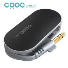 Thiết bị phát sóng Bluetooth giành cho các thiết bị âm thanh