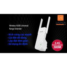 Chiết Khấu Thiết Bị Phat Song Khong Day Wifi Repeater Wifi Tăng Tốc Wifi Tenda Sma9 Kich Song Cực Mạnh Cao Cấp Sang Trọng Bh 1 Đổi 1 Bởi Smart Tech Tenda Việt Nam