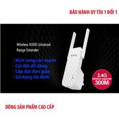 Giá Bán Thiết Bị Phat Song Wifi Từ Sim 3G Bộ Kich Song Wifi Tenda Hda9 Kich Song Cực Mạnh Kiểu Dang Sang Trọng Sử Dụng Dễ Dang Bh Uy Tin Bởi Hdtech Rẻ Nhất