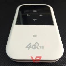 Mua Thiết Bị Phat Song Wifi Từ Sim 3G 4G Lte A800 Sử Dụng Lien Tục 7H Trắng Rẻ Hà Nội