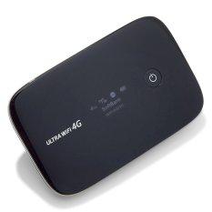Giá Bán Thiết Bị Phat Wifi 3G 4G Softbank 102Hw Trực Tuyến