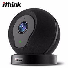 Giá Bán Thiết Bị Quan Sat Smartcamera Ithink Handview Q1 Nguyên