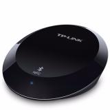 Giá Bán Thiết Bị Thu Phat Nhạc Qua Bluetooth Tp Link Ha100 Mới Nhất