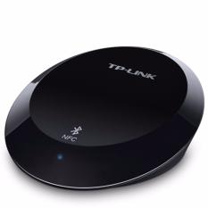 Giá Bán Thiết Bị Thu Phat Nhạc Qua Bluetooth Tp Link Ha100 Rẻ Nhất
