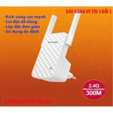 Thiết Bị Tiếp Song Wifi Xiaomi Khong Bằng Thiết Bị Nay Tend A9 As400 Cực Nhỏ Gọn Phat Wifi Cực Xa Oem America Rẻ Trong Việt Nam