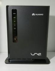 Bán Thiết Bị Wifi Huawei E5172S 515 Tặng Sim 4G Vina 60Gb Thang Huawei Rẻ