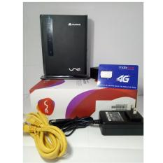 Mua Thiet Bị Wifi Huawei E5172S 515 Tặng Kem Sim 4G Mobifone Co Sẵn 62Gb Thang Trực Tuyến Hồ Chí Minh