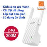 Cửa Hàng Thu Va Phat Lại Song Wifi Tenda Repeater Wifi Tăng Tốc Wifi Tenda Sma9 Kich Song Cực Mạnh Cao Cấp Sang Trọng Bh 1 Đổi 1 Bởi Smart Tech Tenda Trong Việt Nam