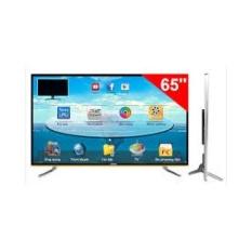 Hình ảnh Ti vi LED 65'' - Kính cường lực (Tích hợp DVBT2)