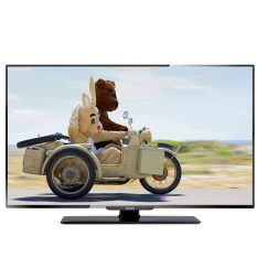 Cửa Hàng Ti Vi Led Philips 50 Inch Full Hd Model 50Pft5109S 98 Đen Vietnam