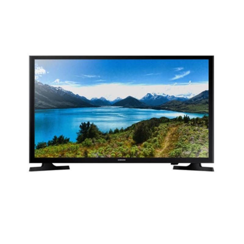 Bảng giá Ti vi Samsung UA32J4003DKXXV