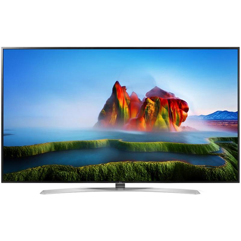 Bảng giá Tivi Toshiba 49U6750VN-Độ phân giải:Ultra HD 4K-Kết nối Cổng LAN, Wifi, HDMI, USB-Tích hợp đầu thu kỹ thuật số:DVB-T2