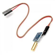 Hình ảnh Góc nghiêng Module Cảm Biến cho Arduino STM32 AVR Raspberry Pi Chiết Áp Ảnh Điện Trở-quốc tế