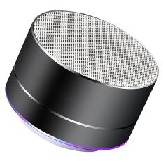 Giá Bán Tìm Mua Loa Bluetooth Để Ban Loa Khong Day Xịn Nubwo A2 Pro Dc 5V Giá Tót Giao Hàng Toàn Quóc Mã 80 Nguyên
