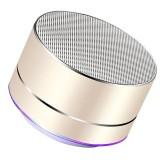 Bán Tìm Mua Loa Bluetooth Mini Speaker Loa Bluetooth 4 1 Nubwo A2 Pro 4 1 Kiẻu Dáng Thời Trang Xinh Xắn Mã 91 Mới