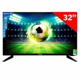 Tivi Asanzo 32 inch Led HD