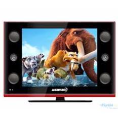 Hình ảnh Tivi LCD Asanzo 20inch