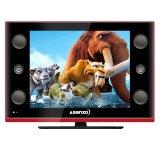 Tivi LCD Asanzo 20inch HD – Model 20K150US (Đen)