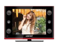 Hình ảnh Tivi LCD Asanzo 20K150