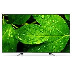 Bảng giá Tivi LED Arirang 65 inch Full HD – Model AR-6588E (Đen)