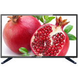 Tivi LED Asanzo 32 inch HD – Model 32S500
