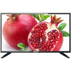 Bảng giá Tivi LED Asanzo 32 inch HD – Model 32S500