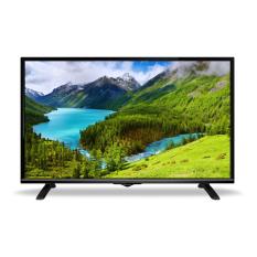 Hình ảnh Tivi LED Asanzo 32 inch HD - Model 32S810 (Đen) - Hãng phân phối chính thức