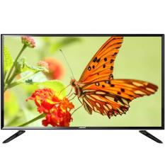 Bảng giá Tivi LED Asanzo 32 inch HD - Model 32S900MT2