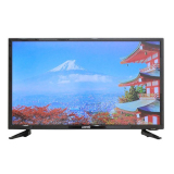 Tivi LED Asanzo 32inch HD – Model 32S600 (Đen)