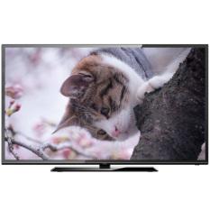 Bảng giá Tivi LED Asanzo 40 inch HD – Model 40S600