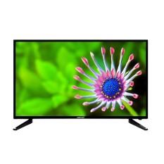 Hình ảnh Tivi Led Asanzo 43 inch Full HD - Model 43AT500 (Đen) - Hãng phân phối chính thức