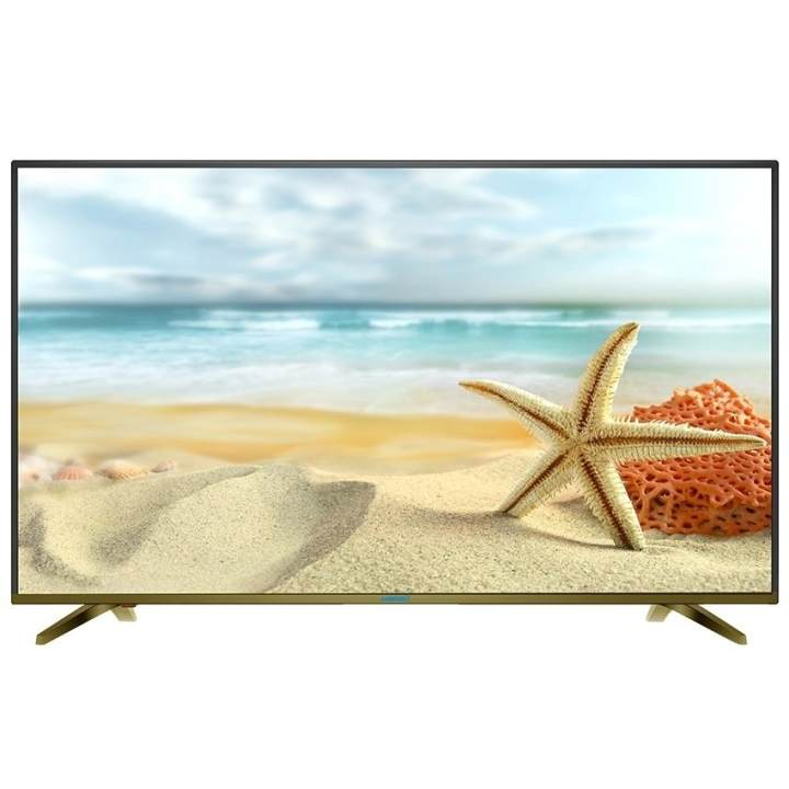 Tivi LED Asanzo 50 inch Full HD – Model 50E890...